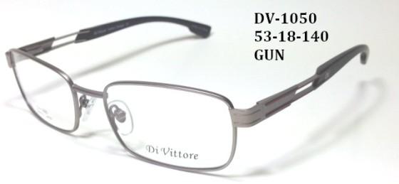 DV-1050 GUN