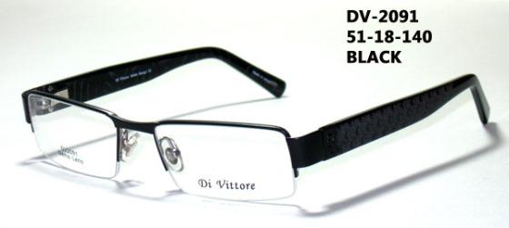DV-2091BLK