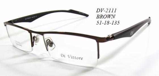 DV-2111 BRN