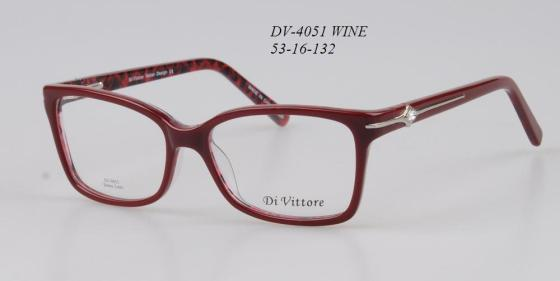 DV-4051 WINE 53-16-132