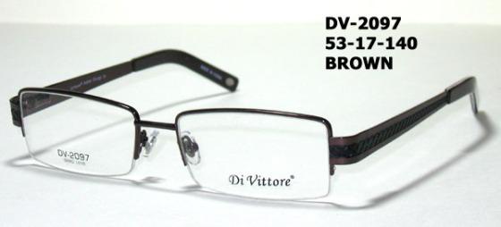 DV2097BRN