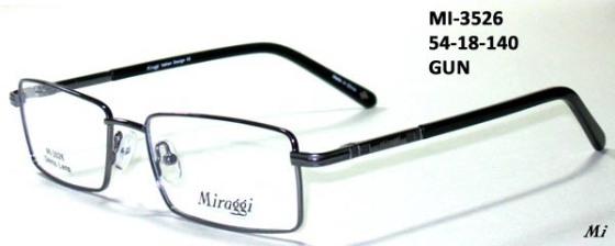MI5326GUN