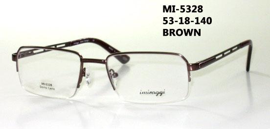 MI5328BRN