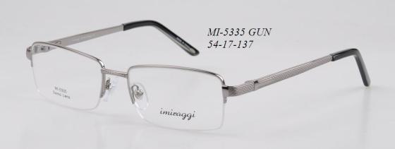 MI5335 54-17-137GUN