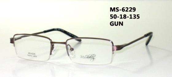 MS6229GUN